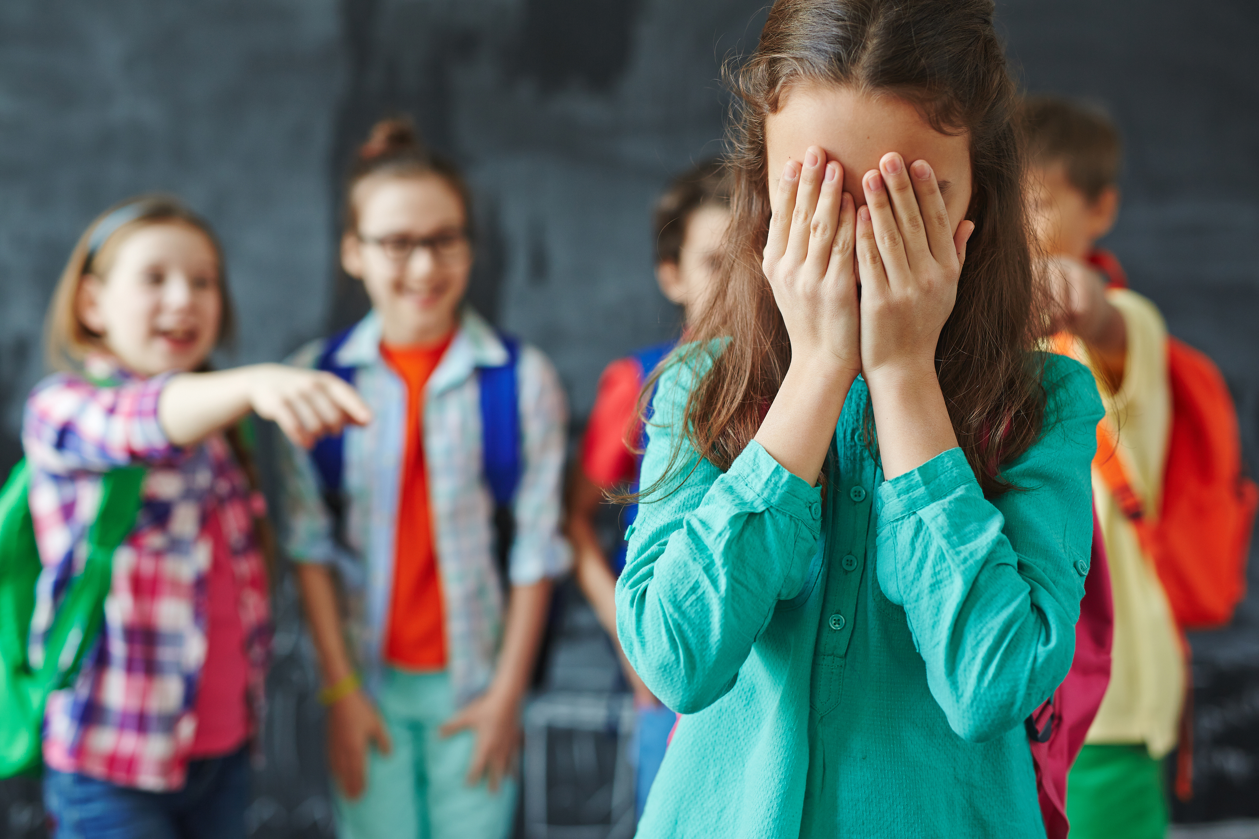 the problem of bullying As awareness of harassment, intimidation and bullying in the school setting have grown, state legislatures have been addressing this problem consequently, since 2001, all but a few states have enacted legislation of some form to combat bullying.